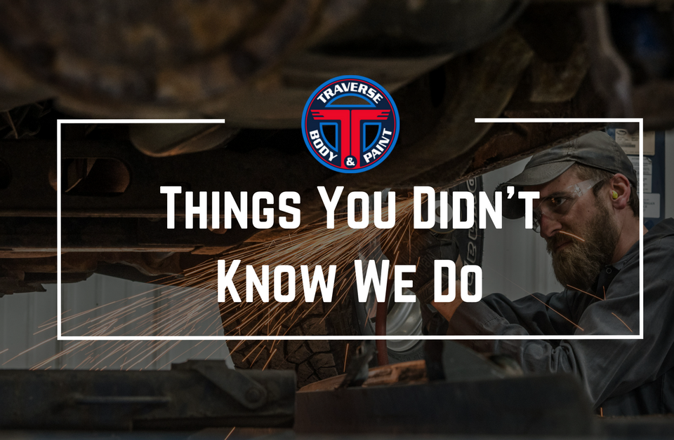blog cover   things you didnt know we do